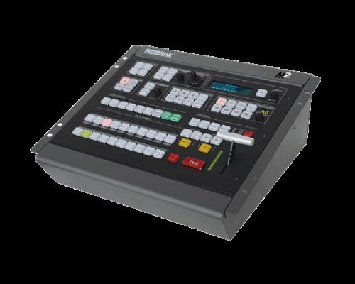RGB-Link-3072-pro-switcher