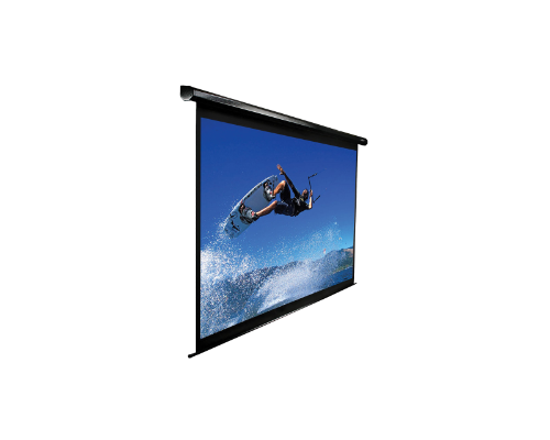 drop-down-screen